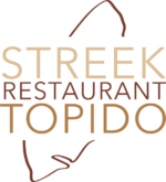 Streekrestaurant Topido